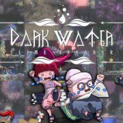 Switch版『Dark Water : Slime Invader』が2021年3月18日から配信開始!
