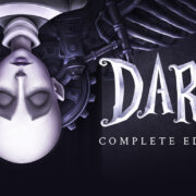 Switch版『DARQ: Complete Edition』が国内向けとして2021年3月25日に配信決定!