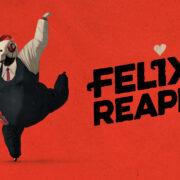 Switch版『Felix The Reaper』が国内向けとして2021年3月18日から配信開始!死神の人生を舞台にしたラブコメベースの3Dパズルアドベンチャー
