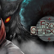 Switch用ソフト『From Shadows』が2021年3月25日から配信開始!