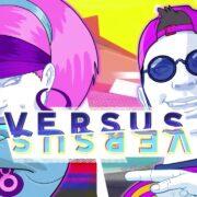 『Just Dance 2021』のシーズン2「VERSUS」トレーラーが公開!