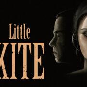 Switch版『Little Kite』が海外向けとして2021年3月25日に配信決定!