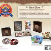 『ファントム・ブレイブ』と『ソウルクレイドル 世界を喰らう者』がSwitch&PC向けとして2021年夏に発売決定!
