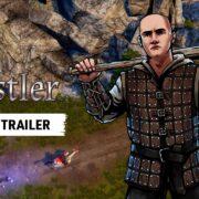 PS4&PS5&Xbox One&Xbox Series&Switch版『Rustler』が海外向けとして2021年後半に発売決定!