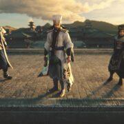 PS5&PS4&Xbox Series&Switch&PC用ソフト『真・三國無双8 Empires』の発売時期がEarly 2021から変更に!
