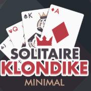 Switch用ソフト『Solitaire Klondike Minimal』が国内向けとして2021年4月22日に配信決定!