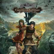 Switch版『The Dark Eye: Chains of Satinav』が2021年3月25日から配信開始!