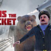 PS&Xbox&Switch版『BORIS THE ROCKET』が海外向けとして配信決定!