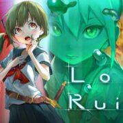 『Lost Ruins』のPS&Xbox&Switch版が2021年秋以降に発売決定!