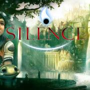 Switch版『Silence』が国内向けとして2021年4月8日から配信開始!