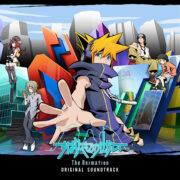 『すばらしきこのせかい The Animation オリジナル・サウンドトラック』が2021年6月30日に発売決定!