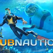 Switch版『Subnautica』と『Subnautica: Below Zero』のeショップページが公開!