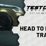 PS4&PS5&Xbox One&Xbox Series&Switch&PC用ソフト『Test Drive Unlimited Solar Crown』が海外向けとして発売決定!