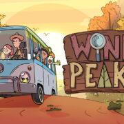 Switch用ソフト『Wind Peaks』が2021年4月8日から配信開始!