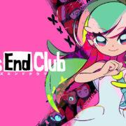 Switch版『ワールズエンドクラブ』の無料体験版が2021年5月6日から配信開始!