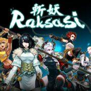 Switch版『斬妖Raksasi』が2021年4月22日に配信決定!