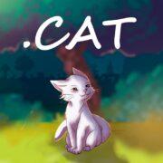 Switch用ソフト『.cat』が国内向けとして2021年5月13日に配信決定!