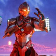  『オーバーライド 2:スーパーメカリーグ』の発売日が2021年8月26日に決定!