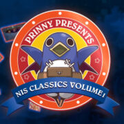 Switch版『Prinny Presents NIS Classics Vol. 1』の海外発売日が決定!