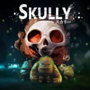 PS4&Switch版『Skully』が2021年5月6日から配信開始!