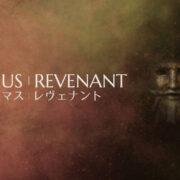 Switch用ソフト『アニマス レヴェナント』が2021年6月10日に配信決定!
