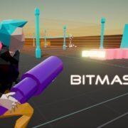 Xbox One&Switch版『Bitmaster』が海外向けとして2021年6月23日に配信決定!