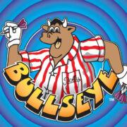 Switch用ソフト『Bullseye』が海外向けとして配信決定!