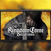 Switch版『Kingdom Come: Deliverance』が海外向けとして発売決定!