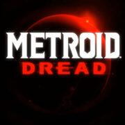 Switch用ソフト『メトロイド ドレッド』が2021年10月8日に発売決定!