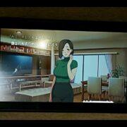 Switch版『MUSICUS!』の実機上での動作テスト動画が公開!