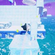 『Neko Ghost, Jump! 』のE3 2021 Trailerが公開!