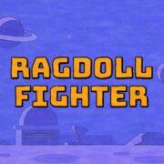 Switch用ソフト『Ragdoll Fighter』が国内向けとして2021年6月17日から配信開始!