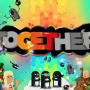 Switch版『Together』が海外向けとして2021年6月16日に配信決定!