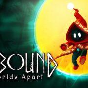 Switch&PC版『Unbound: Worlds Apart』が海外向けとして2021年7月28日に発売決定!